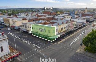 Picture of 334 Sturt Street, Ballarat Central VIC 3350