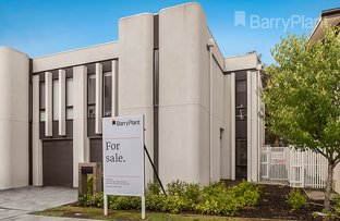 11 Greenwich Crescent, Bundoora VIC 3083