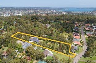 Picture of 30 Blaxland Road, Macquarie Hills NSW 2285