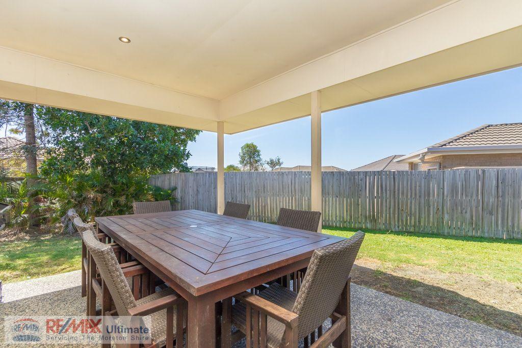 30-32 Hedges Avenue, Burpengary QLD 4505, Image 2