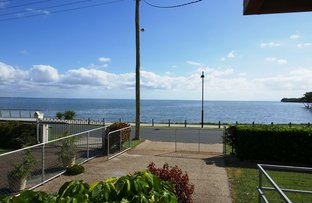 Picture of 145 Esplanade South, Deception Bay QLD 4508