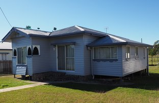 29 Victory Street, Maryborough QLD 4650