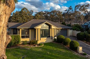 Picture of 7 Copperfield Place, Jerrabomberra NSW 2619