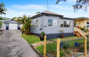 Picture of 14 Kenilworth Street, Mannering Park NSW 2259
