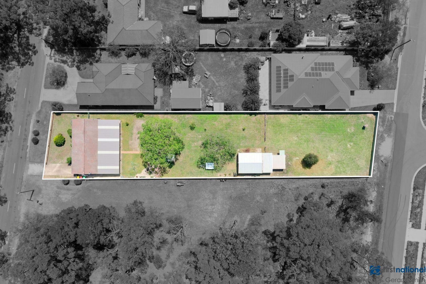 34 Station Street, Thirlmere NSW 2572, Image 0