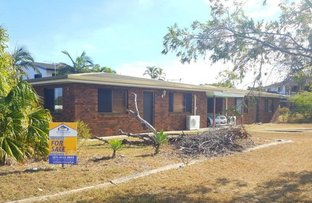Picture of 6 Hinton Street, Koongal QLD 4701