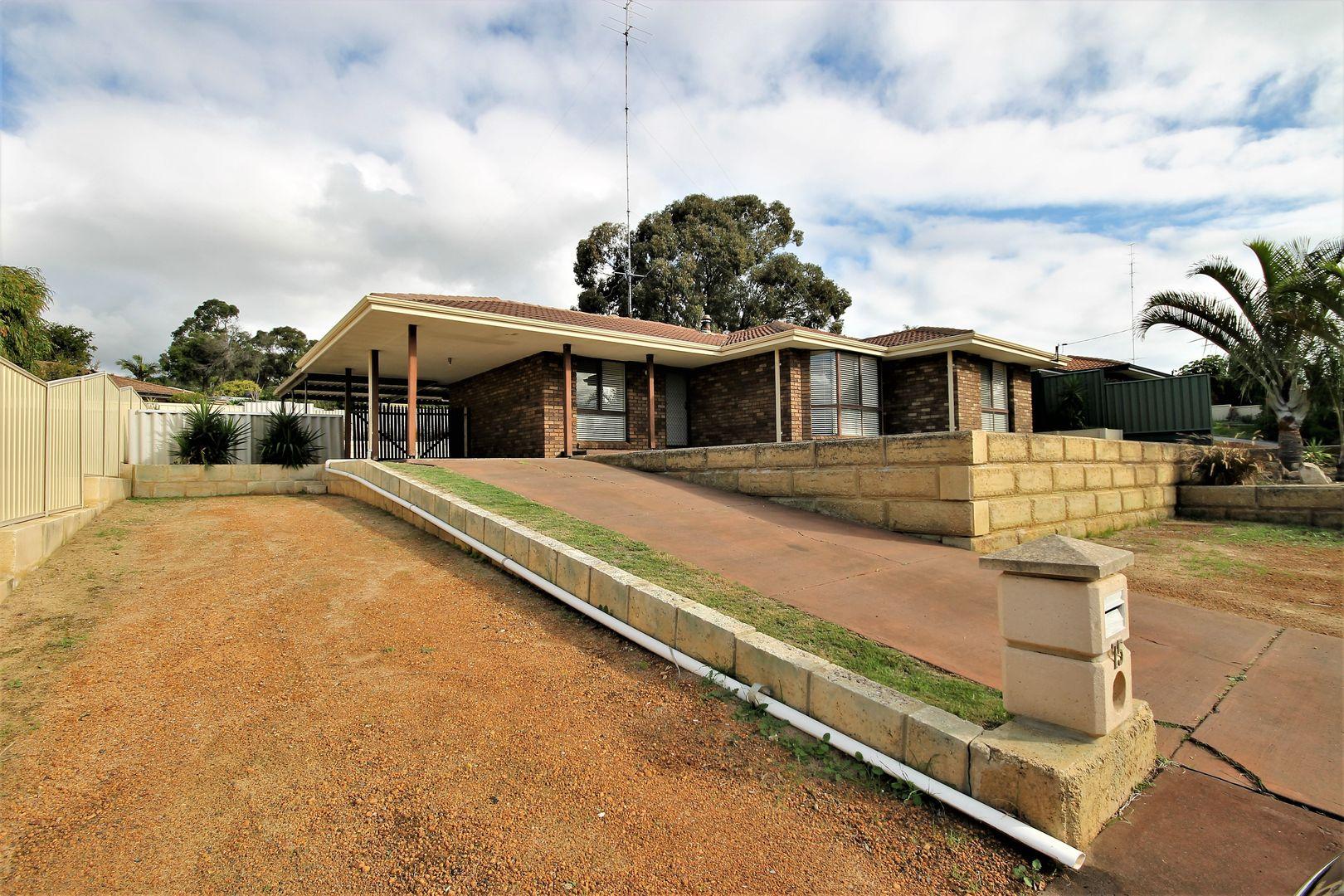 75 Travers Drive, Australind WA 6233, Image 1