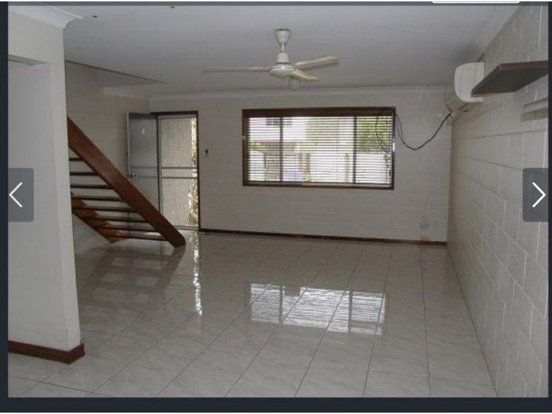 12 Davy Avenue, Proserpine QLD 4800, Image 0