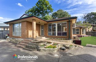 Picture of 38A Irene Street, Panania NSW 2213