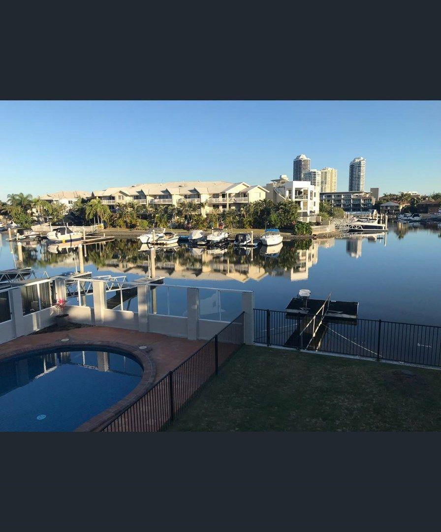 20 Jennifer Avenue, Runaway Bay QLD 4216, Image 0