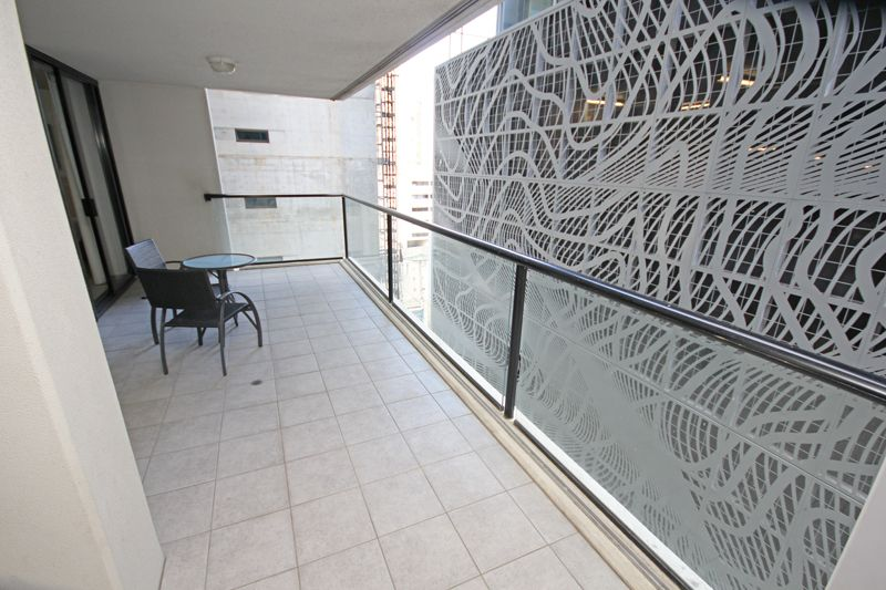 79 Albert Street, Brisbane City QLD 4000, Image 2