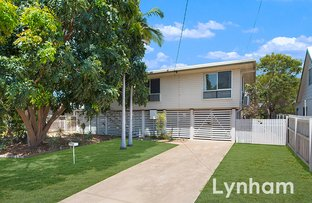 Picture of 52 Kelso Street, Aitkenvale QLD 4814
