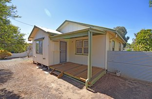 Picture of 2 Frederick Street, Kyabram VIC 3620