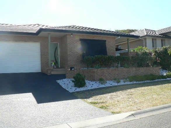 1/1 Wirrana Close, Forster NSW 2428, Image 0