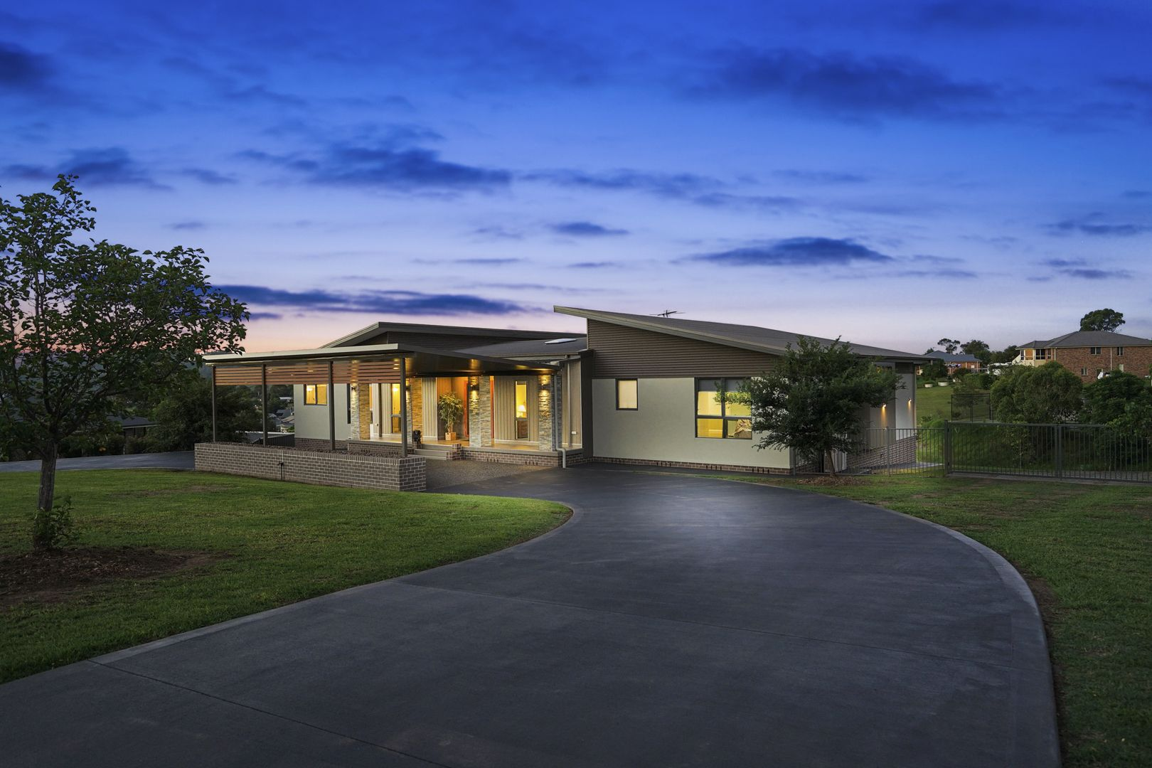 4 Rivergum Drive, Aberglasslyn NSW 2320, Image 0