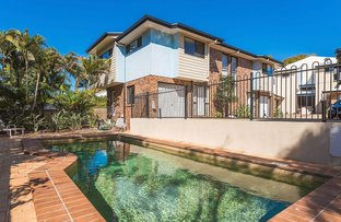 8/9 Beacon Court, Sunrise Beach QLD 4567