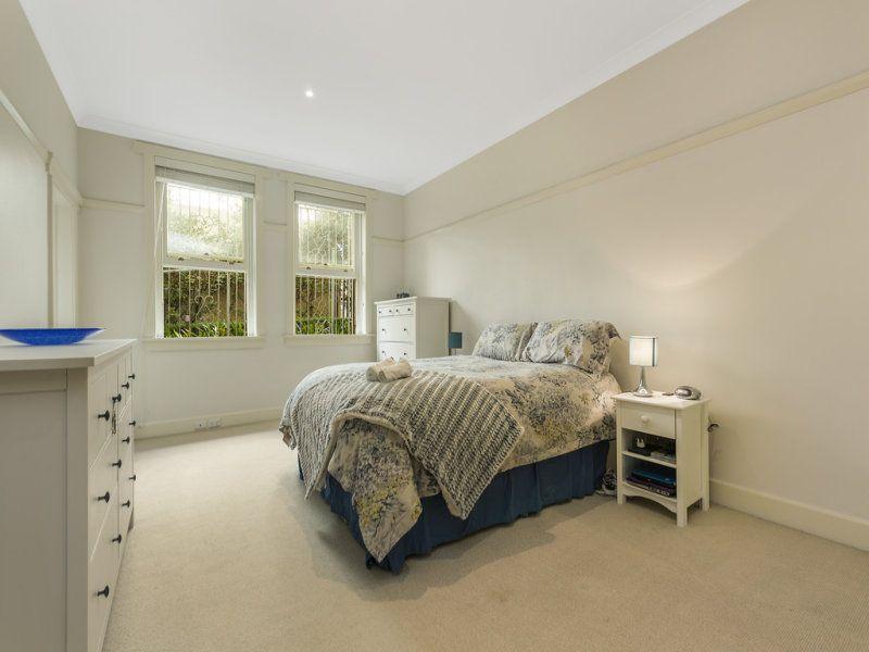 2/14 Carabella Street, Kirribilli NSW 2061, Image 1