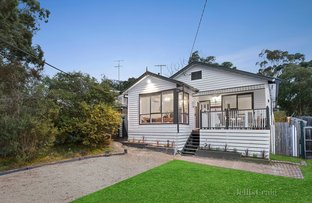 Picture of 1/49 Beard Street, Eltham VIC 3095