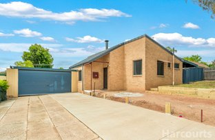 Picture of 56 Carr Crescent, Wanniassa ACT 2903