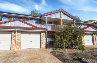 Picture of 119/333 Colburn  Avenue, Victoria Point QLD 4165