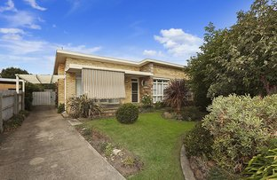 Picture of 52 Sinclair Street, Colac VIC 3250