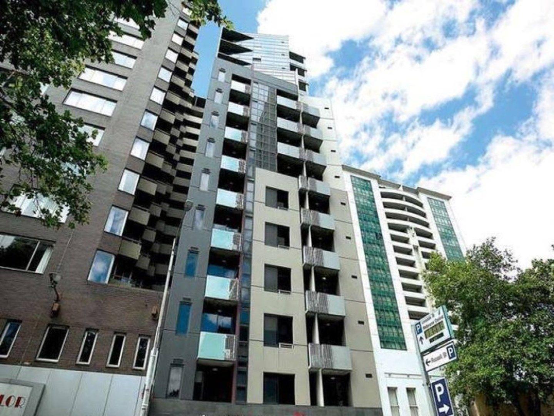 1238/139 Lonsdale Street, Melbourne VIC 3000, Image 0