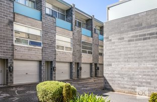 Picture of 10a Bubb Lane, Adelaide SA 5000