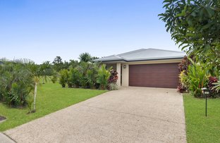 Picture of 45 Canopys Edge Boulevard, Smithfield QLD 4878
