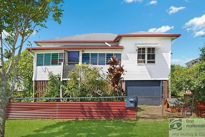 Picture of 76 Crown Street, SOUTH LISMORE NSW 2480