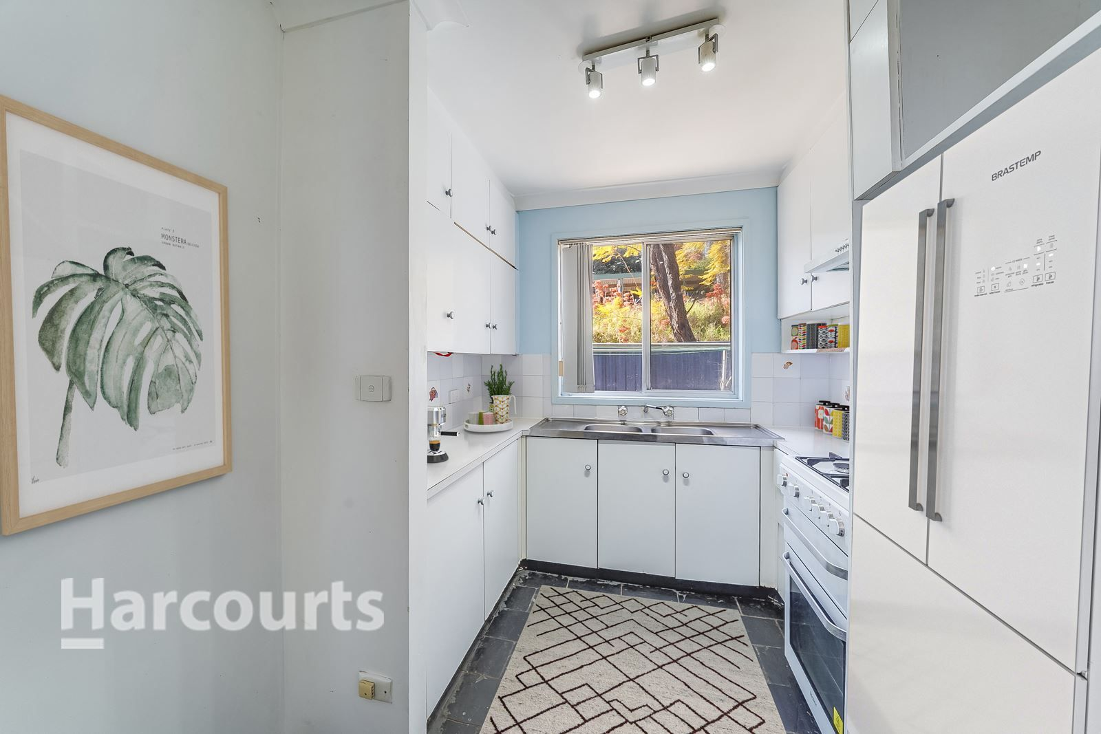 6/105 Broughton Street, Campbelltown NSW 2560, Image 1