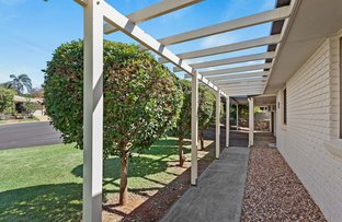 Picture of 6 Cabernet Court, Wilsonton Heights QLD 4350