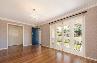 Picture of 22 Kuring-Gai Avenue, Tarragindi QLD 4121