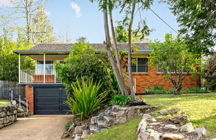 Picture of 37 Chapman Parade, Faulconbridge NSW 2776