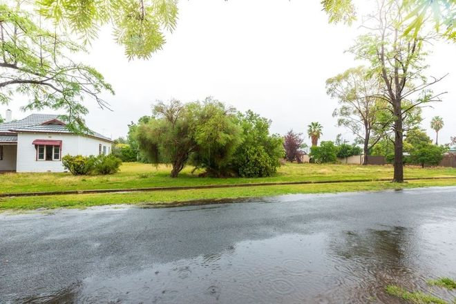 Picture of 7 Munro St, CULCAIRN NSW 2660