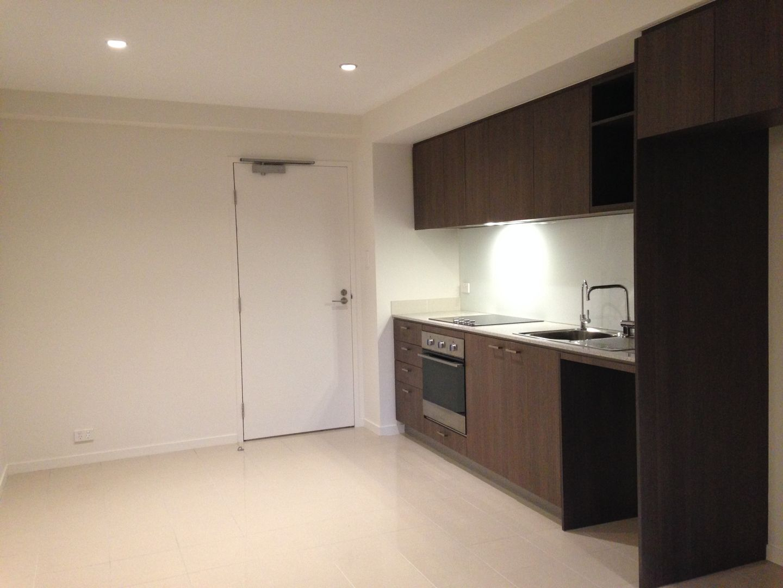 101/311 Hay Street, East Perth WA 6004, Image 2