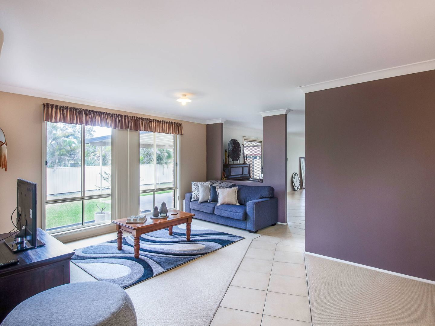 7 The Grove, Hunterview NSW 2330, Image 1