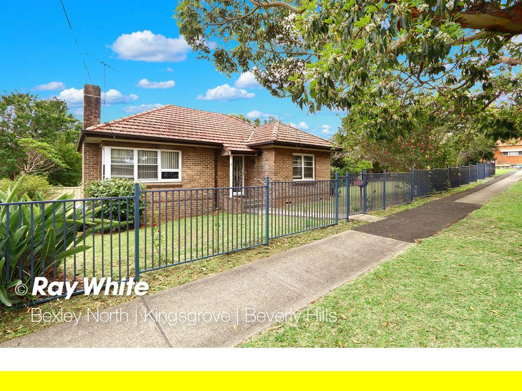 1 Archibald Street, Belmore NSW 2192, Image 1