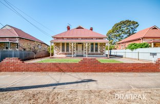 Picture of 14 Stephens Avenue, Torrensville SA 5031