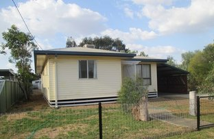 Picture of 29 Derry Street, Roma QLD 4455