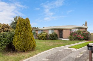 Picture of 1 Tyson Avenue, George Town TAS 7253