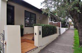 Picture of 119 Westbourne Street, Petersham NSW 2049