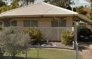 Picture of 4 Windrest st, Strathpine QLD 4500