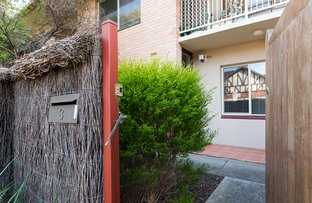 Picture of 3/6 Hale Street, Everard Park SA 5035