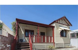 Picture of 74 Hubert Street, East Victoria Park WA 6101