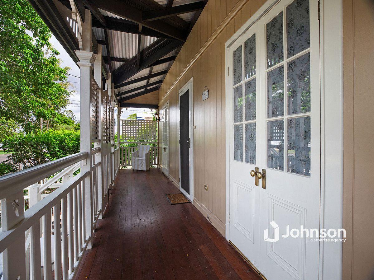 14 Frank Street, Norman Park QLD 4170, Image 2