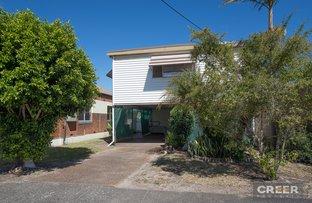 2 Albion Street, Mayfield East NSW 2304