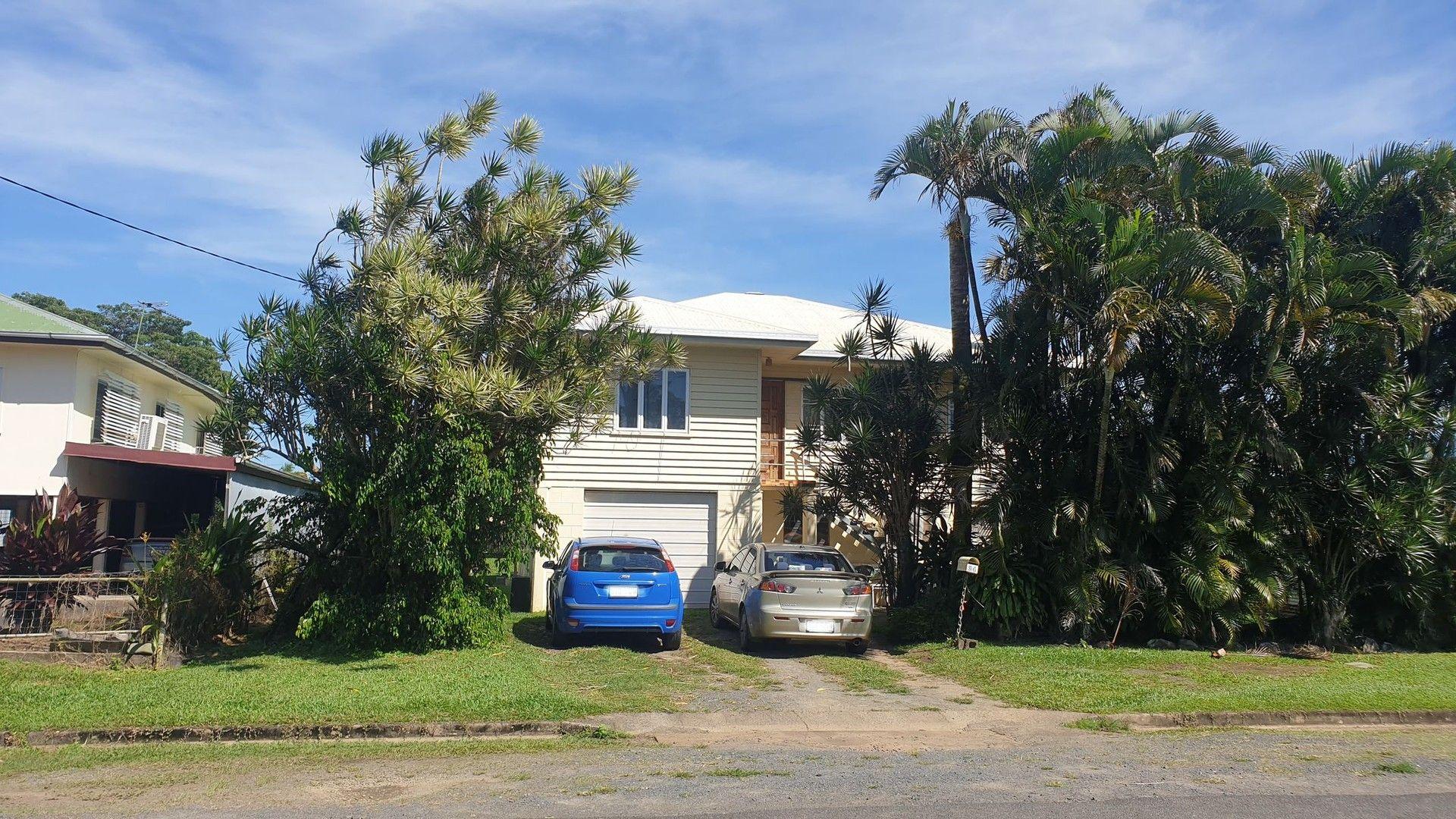 24 Riley Street, South Innisfail QLD 4860, Image 0