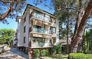 Picture of 2/11 Tupper Street, Enmore NSW 2042