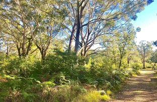 Picture of 24 - 28 Peace Parade, Pindimar NSW 2324
