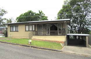 Picture of 11 Parnoolar Crescent, Ferny Hills QLD 4055